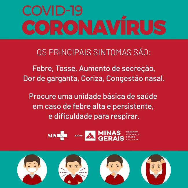 https://www.saude.mg.gov.br/images/Galerias/coronavirus/post-coronavirus_Post_2.jpeg