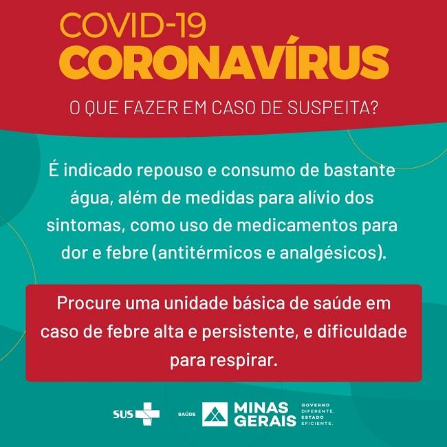 https://www.saude.mg.gov.br/images/Galerias/coronavirus/post-coronavirus_Post_3.jpeg