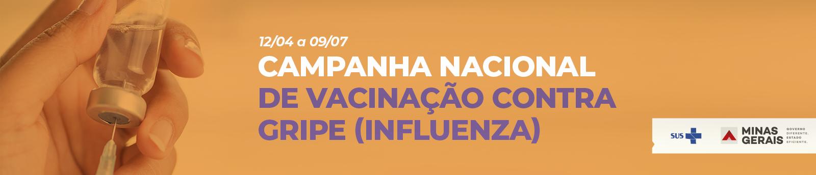 2021 gripe