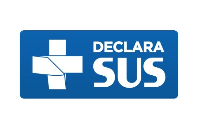 Declara SUS