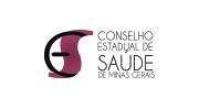 Conselho Estadual de Saúde de Minas Gerais